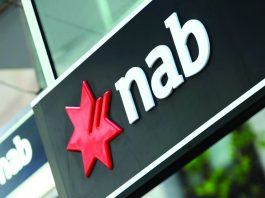 NAB payment blocking