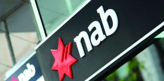 NAB payment blocking