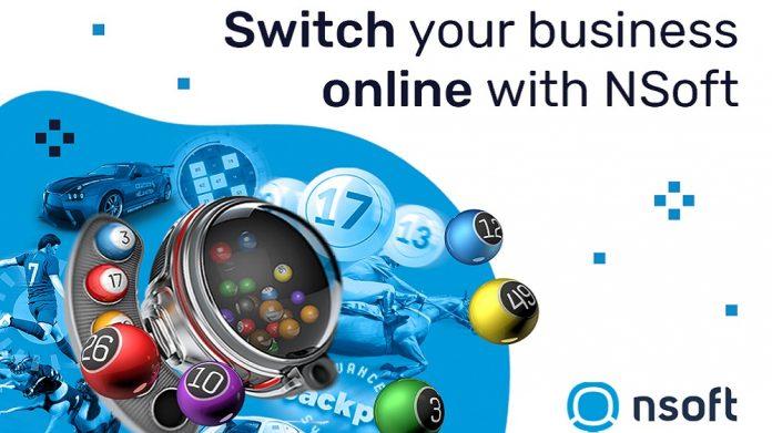 nsoft online pivot