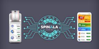 Spinola Gaming COVID pandemic operators