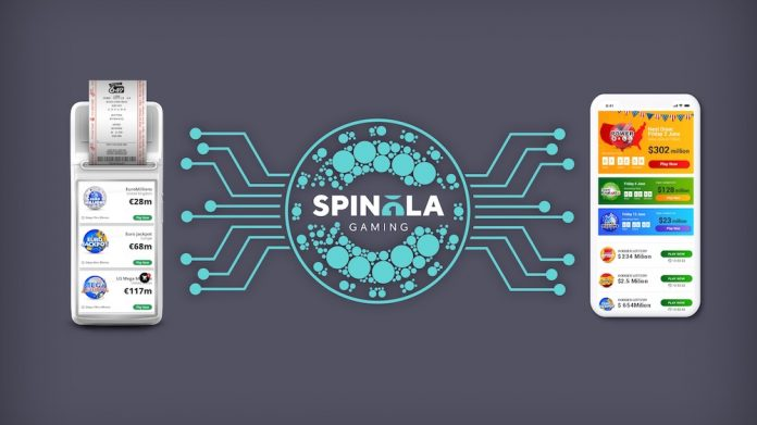Spinola Gaming COVID pandemic operators