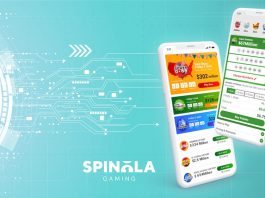 Spinola Gaming launches initiative for state run operators to get digital