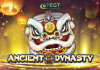 egt interactive ancient dynasty