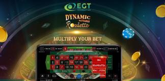 egt interactive roulette