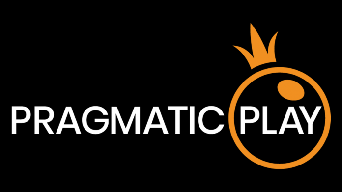 Pragmatic Play Superbet