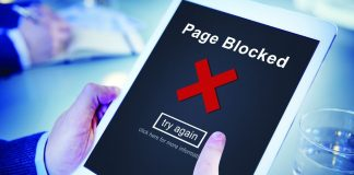 Colombian regulator shuts illegal websites