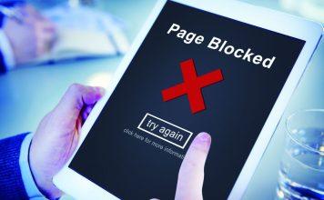 Colombian regulator shuts illegal websites