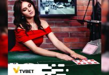 TVBet Live Game table game
