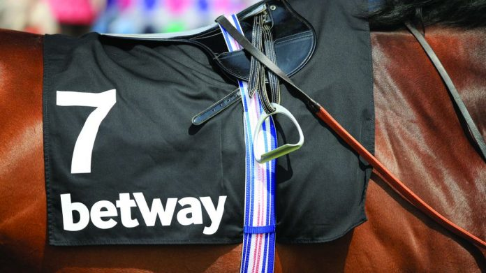 UKGC regulator Betway Peter Hannibal Comment
