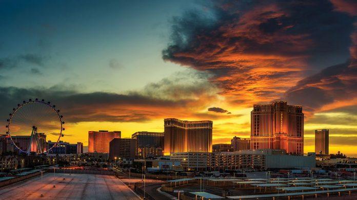 casinos closures vegas covid-19