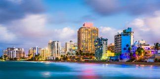 Puerto Rico AAFA selects GLI