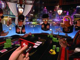 Soft Skill poker bingo Gaming spike online