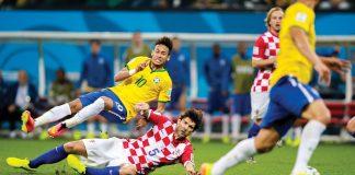Sports gambling betting brazil postponed until 2021