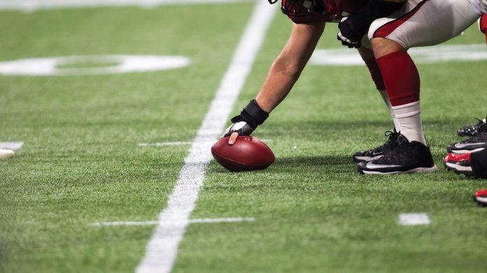 Sports revenue desperate for restart