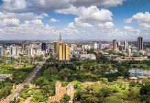 Kenyan regulator document leak