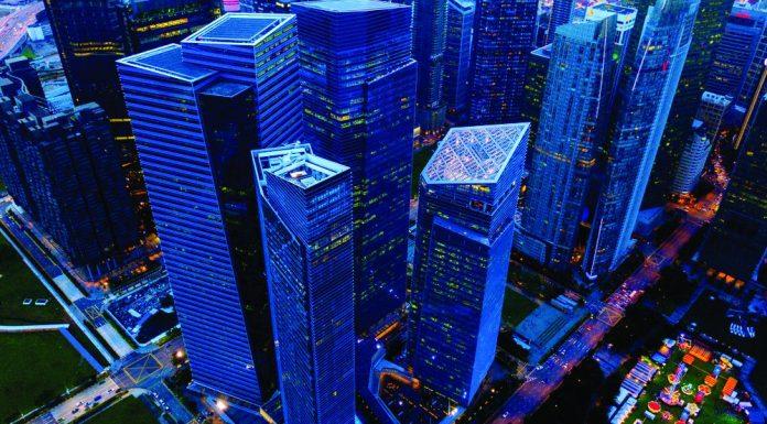 Singapore gambling regulator