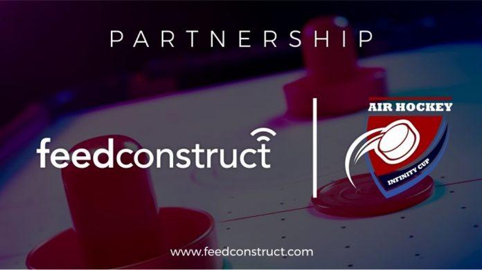 FeedConstruct partnership