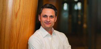 Michael Bauer Greentube Playtech casino content deal