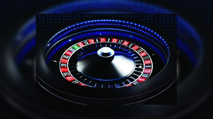 Pragmatic Play Auto-Roulette