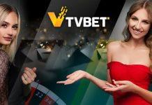 live games TVBet