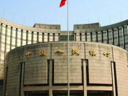 China crackdown illegal online gambling