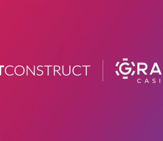 BetConstruct gaming solutions GrandCasino Belarus
