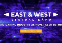 East & West Virtual Expo BetConstruct