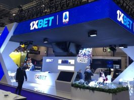 1xBET Building bridges between esports and betting