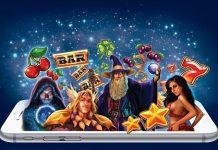 CT Gaming Interactive Belarus certification