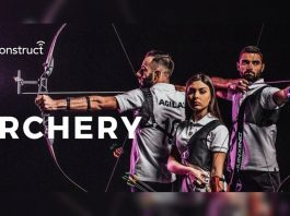 FeedConstruct Exclusive Archery Live Streaming