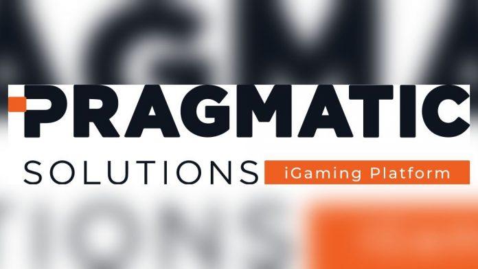 Pragmatic Solutions BlueRibbon content partnership
