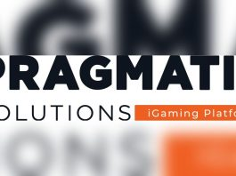 Pragmatic Solutions granted UK b2b licence