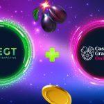 EGT Interactive partnership Casino Gran Madrid Online