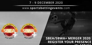 SBEA SPWA merged event