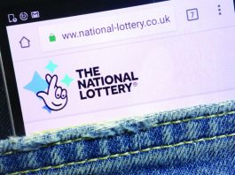 Sazka hires Sir Keith Mills National Lottery bid