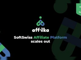 SoftSwiss Affilka third party