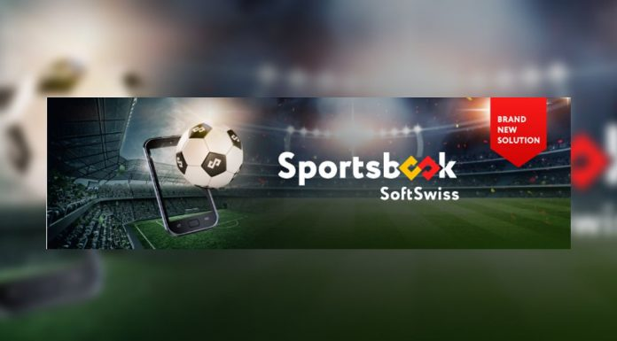 SoftSwiss Sportsbook solution launch