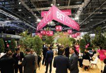BetConstruct Customer Service