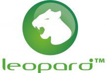 CT Gaming Interactive Leopard platform