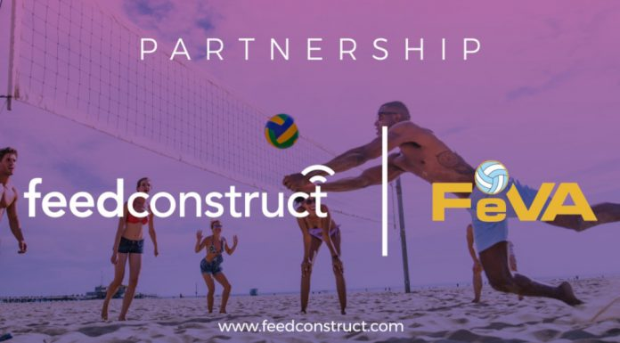 FeedConstruct FeVA partnership
