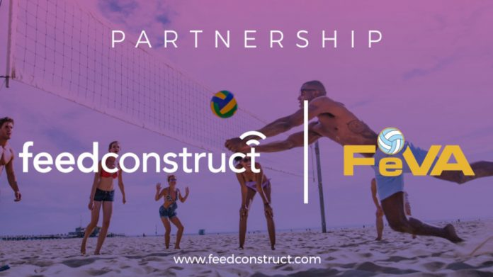 FeedConstruct FeVA partnership