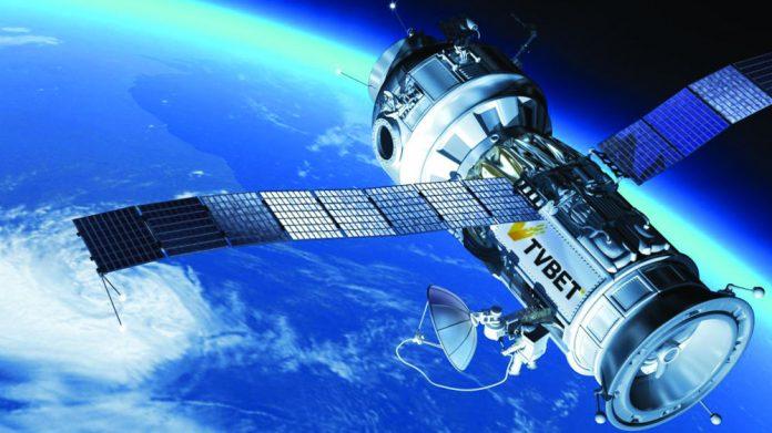 TVBet live games satellite