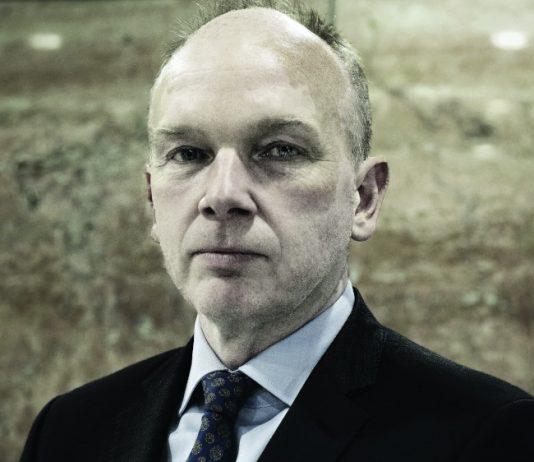 Finland Comment Maarten Haijer of the European Gambling and Betting Association