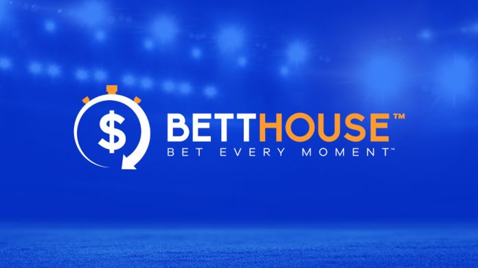 BettHouse Targets Nationwide Expansion