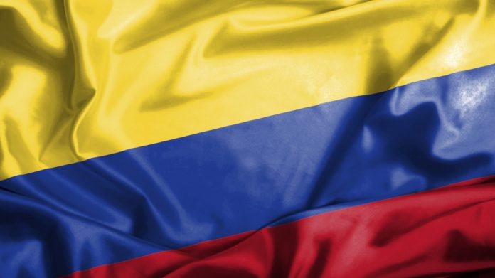 Colombia BetPlay END 2 END partnership