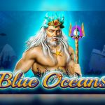 EGT Interactive Blue Oceans