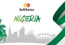 SoftSwiss Nigeria