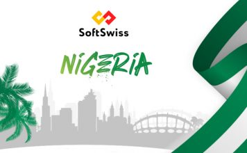 SoftSwiss Nigeria