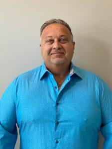 Steve Berman CEO BettHouse