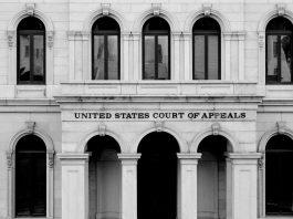Wire Act interpretation overturned US